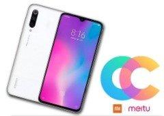 Xiaomi CC9 tem preço revelado antes da apresentação oficial