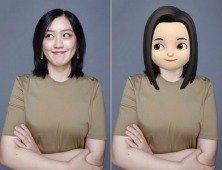 Xiaomi CC9 vão chegar com nova versão dos Mimoji (vídeo)