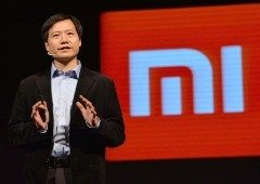 Xiaomi: CEO confirma lançamento dos produtos mais esperados em agosto