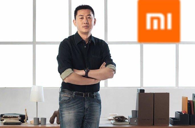 Chang Cheng Xiaomi