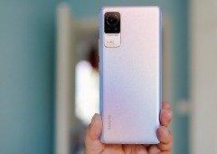 Xiaomi CIVI: as especificações do próximo smartphone Xiaomi para 2021