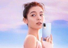 Xiaomi Civi é oficial: novo gama-média da Xiaomi que vai dar que falar