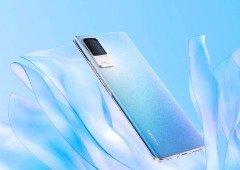 Xiaomi CIVI vai desiludir os fãs e consumidores com este importante detalhe