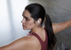 Xiaomi coloca finalmente auriculares Amazfit PowerBuds à venda
