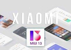 Xiaomi com Android 12 e MIUI 13: lista de smartphones que devem receber a atualização