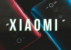 Xiaomi: como a inspiração na Apple a ajudará a crescer em 2021
