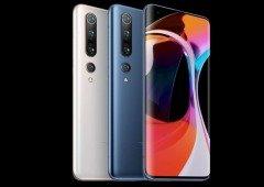 Xiaomi confiante que o preço do próximo Snapdragon 875 não subirá o preço dos smartphones