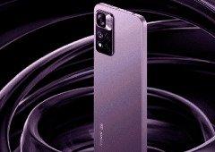 Xiaomi confirma 4 caraterísticas invejáveis para os Redmi Note 11