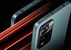 """Xiaomi confirma característica """"topo de gama"""" nos Redmi Note 11"""