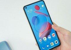 Xiaomi confirma data de apresentação do seu próximo smartphone misterioso