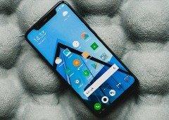 Xiaomi confirma MIUI 12.5 para mais 4 smartphones menos recentes