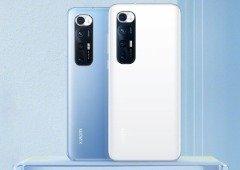 Xiaomi confirma detalhes do novo smartphone premium barato