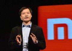 Xiaomi confirma o seu segundo telemóvel com 5G
