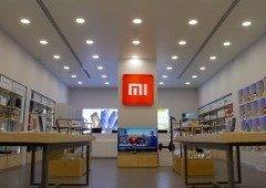 Xiaomi confirma uma grande mudança na designação dos seus smartphones