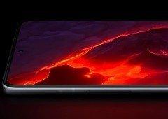 Xiaomi: confirmada a melhor característica do smartphone gaming da Redmi