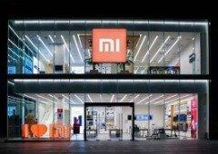 Xiaomi consegue feito incrível e ultrapassa a Huawei na Europa!