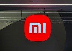 Xiaomi continua a bloquear smartphones Android nestas regiões, cuidado!