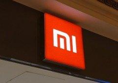 Xiaomi contraria tendências e apresenta excelente resultados no início do ano