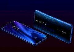 Xiaomi diz que críticas ao Redmi K20 (Mi 9T) foram um ataque organizado