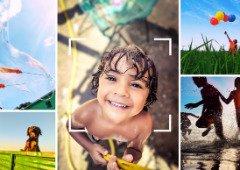 Xiaomi dá-te prémios por tirares as melhores fotografias com os seus smartphones
