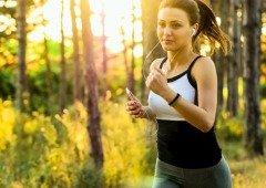 Xiaomi desenvolve Mi Health: nova app de desporto e saúde (APK Download)