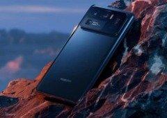 Xiaomi desilude no ranking global do AnTuTu. Este é o TOP 10