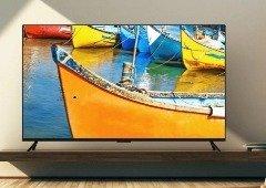 Xiaomi destrona Samsung, LG e Sony nas Smart TVs no segundo maior mercado do mundo!