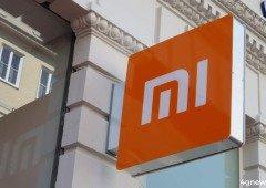 Xiaomi deteta corrupção na sua empresa e despede dois funcionários