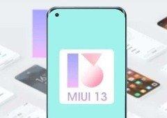 Xiaomi deve atualizar todos estes smartphones para a MIUI 13