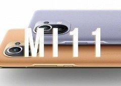 Xiaomi diz que não copiou a Apple. CEO conta a verdade sobre o carregador
