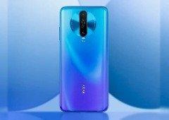 Xiaomi domina o ranking de gama-média do AnTuTu: conhece o top 10