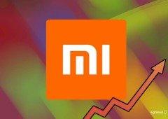 Xiaomi é a exceção à regra e cresce seriamente em 2018