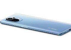 Xiaomi é a maior beneficiada com o desaire da Huawei na Europa