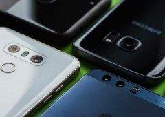 Xiaomi é a marca de smartphone de eleição da maioria dos nossos leitores!