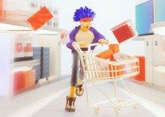 """Xiaomi é a rainha do """"festival Singles Day"""" com recorde de vendas inacreditável!"""