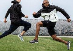 Xiaomi: Amazfit lança ténis de corrida que vais querer