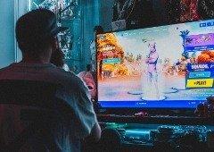 Xiaomi e OnePlus ajudarão a baixar o preço médio das Smart TV em 2021