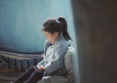 Xiaomi e OnePlus desiludem no AnTuTu: este é o TOP 10 de junho