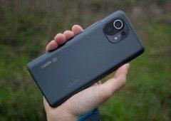 Xiaomi e Oppo preparam grande lançamento para 2021