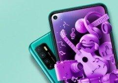 Xiaomi e Oppo que se cuidem! Estes dois smartphones tem um preço imbatível!
