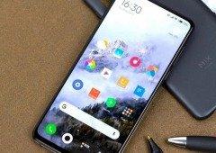 Xiaomi e Poco estão a preparar três smartphones misteriosos que vão surpreender