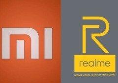 Xiaomi e Realme continuam a dominar o segundo maior mercado do mundo!