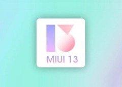 Xiaomi, e Redmi e POCO que devem receber a MIUI 13: confere a lista