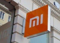 Xiaomi é uma das empresas mais influentes a nível mundial. E voltou a subir