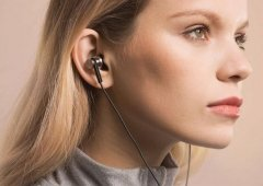 Xiaomi: Conhece 10 produtos da marca chinesa abaixo de 40€
