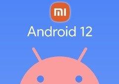 Xiaomi: eis a lista dos smartphones com direito à atualização Android 12