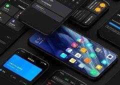 Xiaomi: eis os smartphones que devem receber a MIUI 13