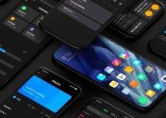 """Xiaomi envia mais uma """"remessa"""" da MIUI 12! Vê se o teu está na lista"""