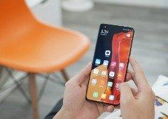 Xiaomi esbarra com este problema que não parece afetar a Apple