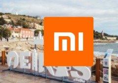 Xiaomi escolhe Oeiras para a sua segunda loja oficial em Portugal (e está a recrutar)